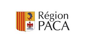 region-01