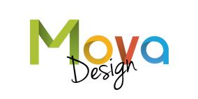 movadesign-01