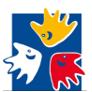 Ligue PACA Sport Adapté